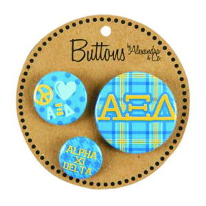 Buttons 1055
