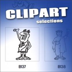 CLIPART-BUTTON