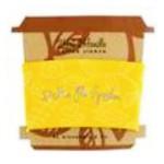 Coffee Sleeve 1067