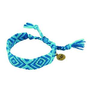 Friendship Bracelet 1097