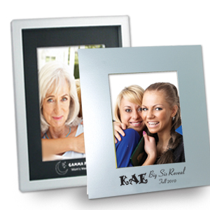 PictureFrames Category
