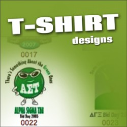 T-SHIRT-DESIGN-BUTTON