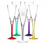 Color Glassware Products