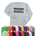 G240_shirt_colors