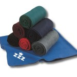Flannel-Blanket NEW