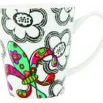 Mascot Mug 1079