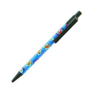 Sorority Pen 1074