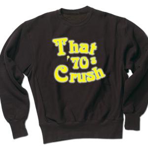 Crewneck-sweatshirt_2