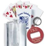 Greek Merchandise / Products