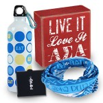Sorority Gifts & Recruitment