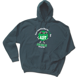 Sweatshirts_hooded